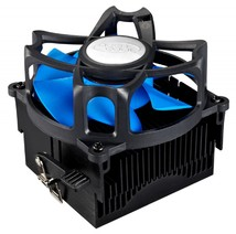 Кулер DEEPCOOL Beta 10, Socket FM1/FM2/AM3+/AM3/AM2+/AM2/939/754, 92мм