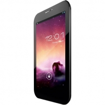 Планшет Qumo Altair 701, Wi-Fi, 3G, Android