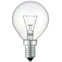 Лампа накал. ШР пр 40Вт E14 Космос