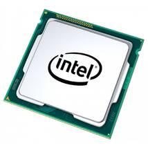 Процессор Intel® Celeron® D 326 2,53 GHz, PLGA478, PLGA775