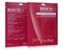 Защитная пленка для планшета iPad 6 (глянцевая/матовая) Hoco