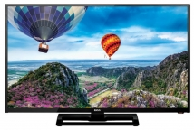 "Телевизор BBK 24LEM-1026/T2C, ""R"", 24"", LED, HD Ready, черный"