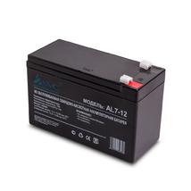 Аккумуляторная батарея 7А/ч 12В