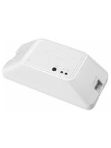Умное беспроводное Wi-Fi Реле SONOFF BASICR3