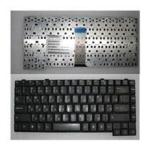 Клавиатура для ноутбука RoverBook Partner E418 WH