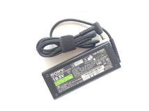 СЗУ для ноутбука Sony 19.5V, 3.9A, 76W (6.5mm x 4.4mm)