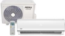 Сплит-системы AERO Brisa Inverter ARS-II-09N