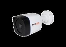 Муляж-камера уличная NOVIcam C13W