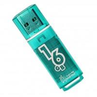 Флеш Диск USB 16Gb SmartBuy Glossy (usb 3.0)