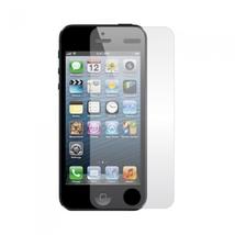 Защитная пленка Hoco iPhone 5C (глянцевая)