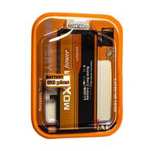 АКБ для телефона iPhone 6S Plus (Moxom)