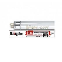 Лампа люм. 94 108 NTL-T5-13-840-G5 Navigator