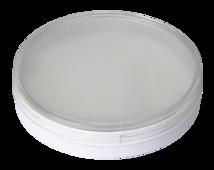 Лампа светодиод. PLED-GX53 8Вт 5000K 680лм 230В/50Гц JazzWay