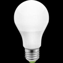 Лампа светодиод. 94 386 NLL-A60-7-230-4K-E27 Navigator