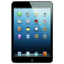 Планшет Apple iPad 2, 64 Гб, с SIM, черный б/у