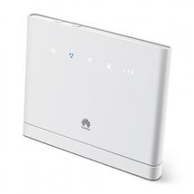 Беспроводной маршрутизатор HUAWEI B315, LTE (Yota, МТС, Мегафон, Билайн)