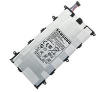 АКБ для планшета Samsung Galaxy Tab GT-P3100/P3110/P3113 (SP4960C3B), 4000mAh, тех. упаковка
