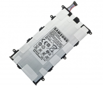 АКБ для планшета Samsung Galaxy Tab 2 7.0 GT-P3100 / GT-P3110 / GT-P3113 4000mAh ,14.8Wh