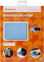 Коврик для мыши Notebook microfiber 300x225x1.2мм