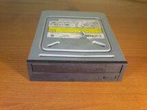 Оптический привод CD-RW, IDE (внутренний)