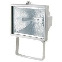 Прожектор галог. белый FL(ИО) 500 IP54 ИЭК LPI01-1-0500-K01