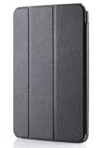 """Чехол-книжка Yoobao для Samsung Galaxy Note N8000 10,1"""" (черный)"""
