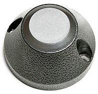 Считыватель накладной CP-Z 2L (EM Marine 125 KHz)