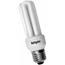 Лампа люм. компакт. 94 024 NCL-3U-11-840-E27 Navigator