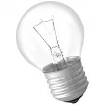 Лампа накал. ШР пр 60Вт E27 Космос