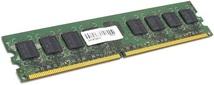 Модуль памяти DDR2, 2 Гб б/у