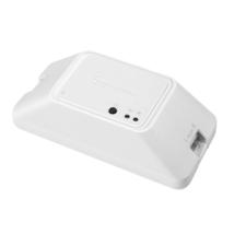 Умное беспроводное Wi-Fi устройство реле SONOFF RFR3 DIY RF