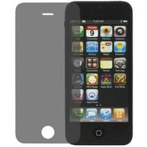 Защитная пленка 3 в 1 iPhone 4 (глянцевая) 3 шт в комплекте