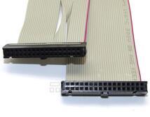 Параллельная шина б\у 34pin (floppy)