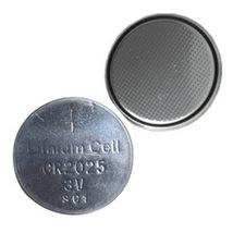 Элемент питания Minamoto CR-2025, 3V