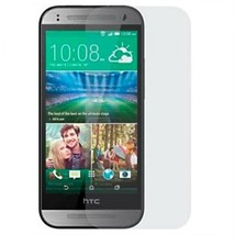 Защитная пленка ISA для HTC One V (глянцевая)