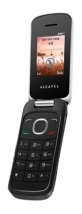 Телефон Alcatel One Touch 1030D