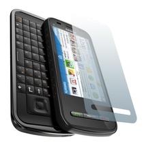 Защитная пленка Griffin Nokia C6-01 (глянцевая)