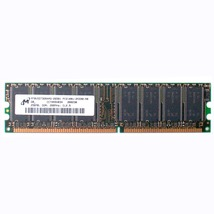 Модуль памяти DDR1, 256 Мб