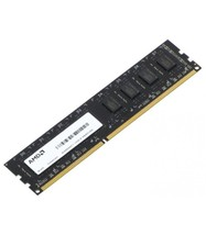 Модуль памяти KINGMAX KM-SD4-2400-4GS DDR4 - 4Гб 2400, SO-DIMM
