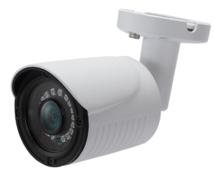 Видеокамера уличная цилиндрическая RT-MFB24 (2.8 2Mp) - RTech