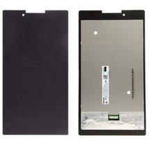 Модуль (дисплей + тач-скрин) для Lenovo Tab 2 A7-30DC (черный)