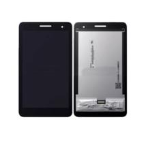 Модуль (дисплей + тач-скрин) для Huawei MediaPad T2 7.0