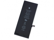 АКБ для телефона iPhone 6 Plus (Moxom)