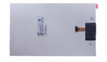 """Дисплей для планшета Samsung 8.0"""" T310/T311/T330/T331/T335 (Tab 3 8.0"""" Wi-Fi/3G Tab 4 Wi-Fi/3G/LTE)"""