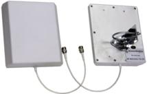 Антенна внутренняя Picocell AP-800/2700-7/9 ID (N-мама), от 7дБ до 10дБ