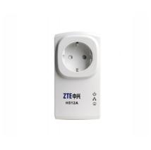 PLC-адаптер ZTE H512A (пара)