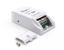 Wi-Fi реле калькулятор энергопотребления Sonoff POW