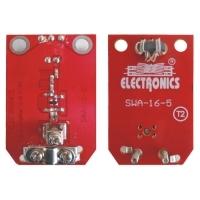 Плата усиления для антенн SWA 30-5 (16dB Усиление 5V)