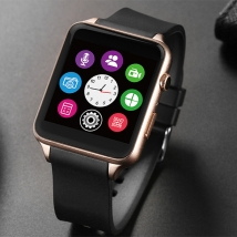 Часы smart-watch android