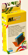 Картридж HP 655 M -совместимый аналог `My ink H-655 M`